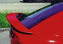 Aleron deportivo para Opel Astra G 3/5d 3/98- + Luz de freno