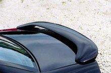 Aleron deportivo para Opel Vectra B Sedan 2/99-