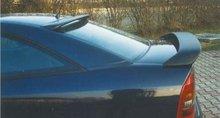 Aleron deportivo para Opel Astra G Coupe 4/00- (Space)