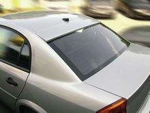 Aleron deportivo para Opel Vectra C Sedan