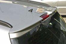 Aleron deportivo para Opel Zafira II 05-