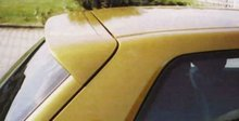 Aleron deportivo para Peugeot 106 4/96-