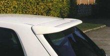 Aleron deportivo para Peugeot 106 4/96- Space