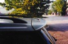 Aleron deportivo para Peugeot 306 Wagon