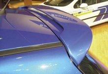 Aleron deportivo para Peugeot 307 HB 01-