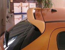 Aleron deportivo para Peugeot 207 3/5drs 06-