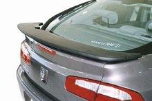 Aleron deportivo para Renault Laguna 01-
