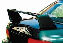 Aleron deportivo para Subaru Impreza -10/00 FIGHTER II