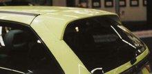 Aleron deportivo para Seat Ibiza 6/93-9/99