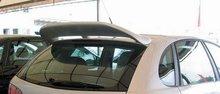 Aleron deportivo para Seat Ibiza 02- Extreme