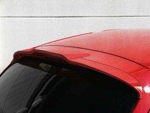 Aleron deportivo para Seat Leon 05- Kondor