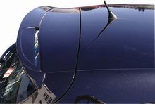 Aleron deportivo para Seat Leon II 9/05-