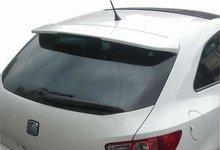 Aleron deportivo para Seat Ibiza 6J SC 3drs 6/08- (PU)