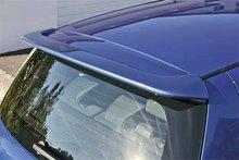 Aleron deportivo para Suzuki Swift 05-