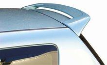 Aleron deportivo para Suzuki Swift II 05-