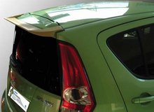 Aleron deportivo para Suzuki Splash 08-