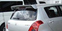 Aleron deportivo para Suzuki Swift II 05- Wing (ABS)