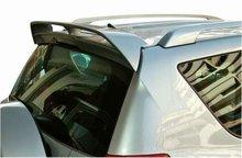 Aleron deportivo para Toyota RAV4 06- (2-delig)