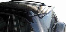 Aleron deportivo para Toyota RAV4 02-06