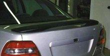 Aleron deportivo para Volvo S40 (Sedan)