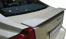 Aleron deportivo para Volvo S40 04-