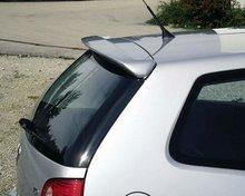 Aleron deportivo para VW Polo 9N/9N2 10/01-