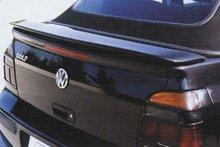Aleron deportivo para VW Golf III/IV Cabrio