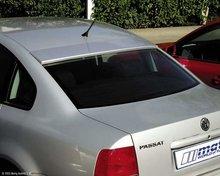Aleron deportivo para VW Passat 3B/3BG Seda