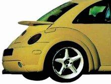 Aleron deportivo para VW New Beetle Racing