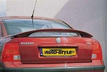 Aleron deportivo para VW Passat 3B/3BG Sedan 9/96-3/0