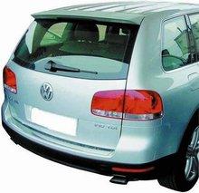 Aleron deportivo para VW Touareg