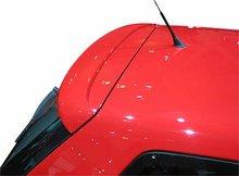 Aleron deportivo para VW Polo 9N2 8/05- GTi-Look +
