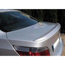 ALERON BMW S5 E61 03-09 ABS