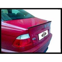 ALERON BMW S3 E46 M3 CARBONO