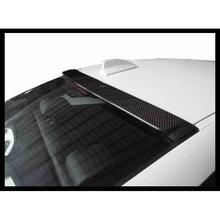 ALERON BMW S3 E93 SUP CARBONO