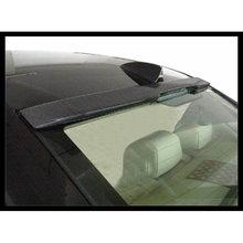 ALERON BMW S5 E61 SUP CARBONO