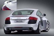 Aleron deportivo Sport Caractere para Audi TT New