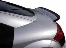 Aleron para Audi TT look Audi R8 style