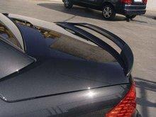 Aleron modelo Sport para Peugeot 307 CC Cabrio