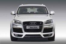 Calandra para Audi Q7 Caractere