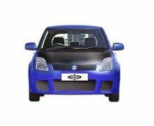 Capo de carbono para Suzuki Swift