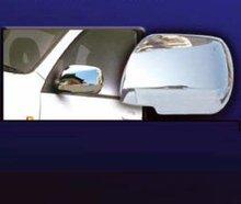 Cubre retrovisor cromado Toyota RAV 4