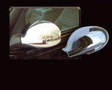 Cubreretrovisores cromados PT Cruiser