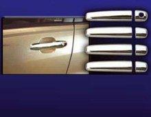 Manetas Cromadas Toyota RAV 4