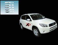 Kit de manetas cromadas para Toyota RAV4 06