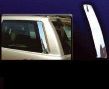 Montante cromado para ventana trasera Jeep Gran Cherokee
