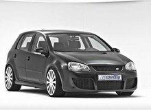 Parachoques delantero para VW Golf V Sport Mattig II