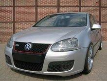 Parachoques delantero VW Golf V Look GTI Dietrich