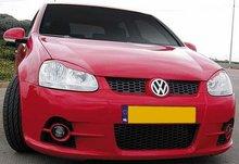 Parrilla deportiva para VW Golf V Look GT1