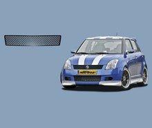 Parilla delantera inferior Sport para Suzuki Switf